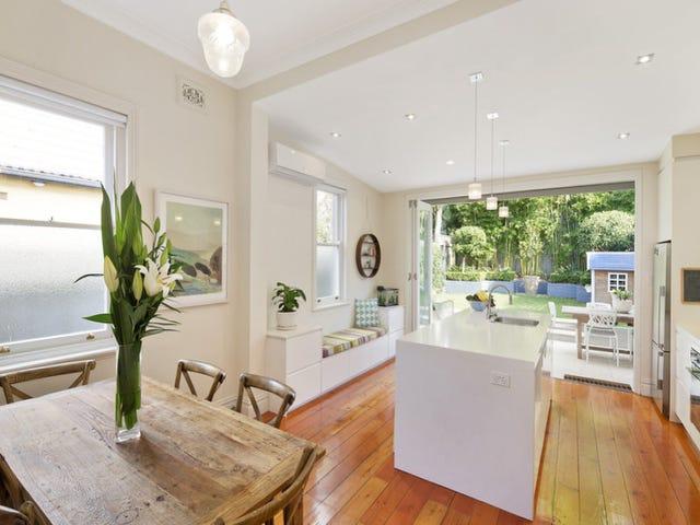 10 Arden Street, Waverley, NSW 2024