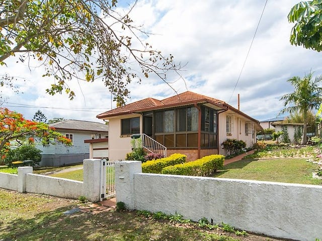 384 Musgrave Road, Coopers Plains, Qld 4108