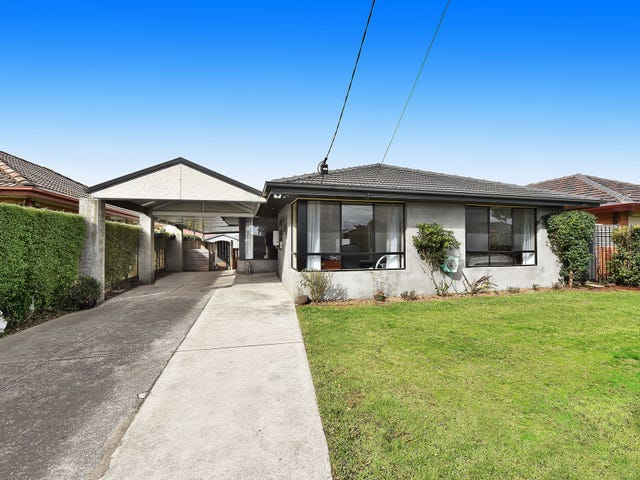 64 Milleara Road, Keilor East, Vic 3033