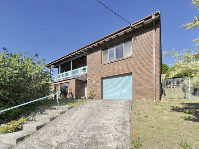 13 Galoola Drive, Nelson Bay, NSW 2315