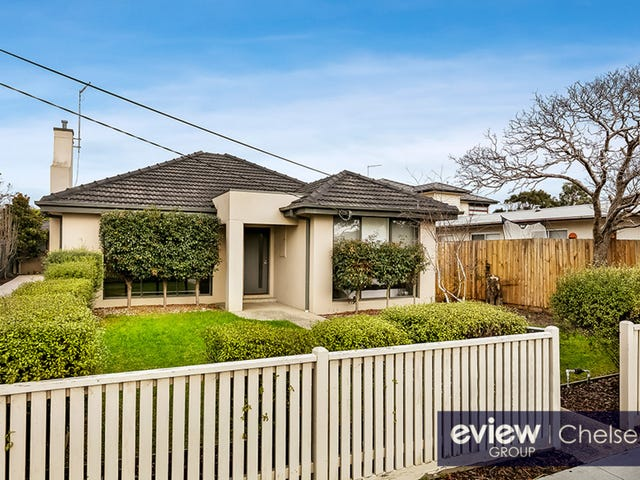 2 Cross Road, Chelsea, Vic 3196