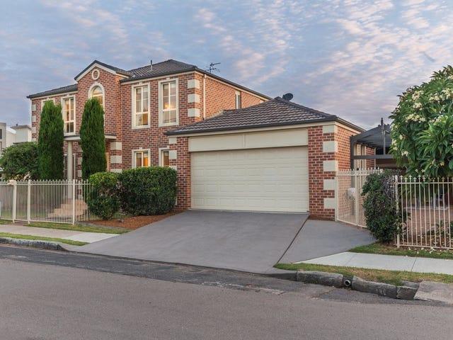 103 Victoria Street, Adamstown, NSW 2289