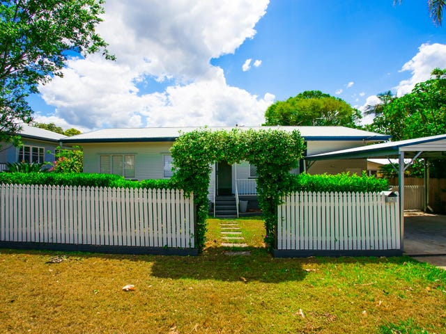 14 Russell Street, Caboolture, Qld 4510