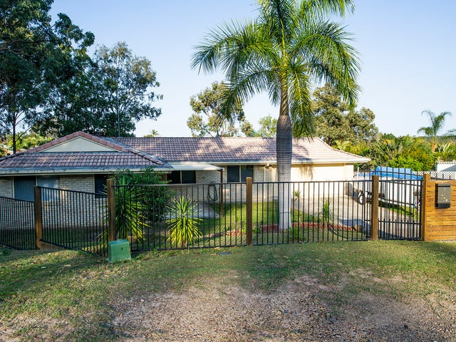5 Presley Court, Windaroo, Qld 4207