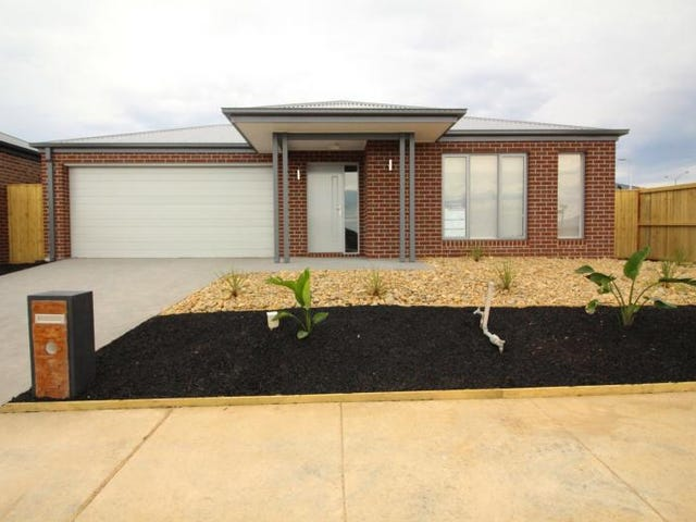 29 Temt Terrace, Grovedale, Vic 3216