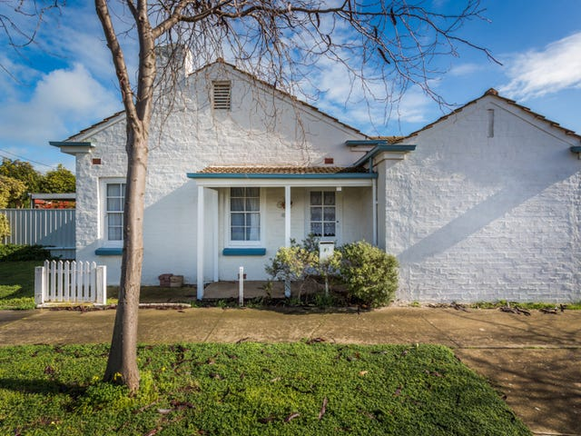 1/17 Katoomba Terrace, Largs North, SA 5016