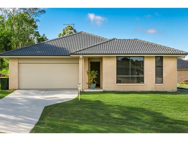 2 Melaleuca Court, Caniaba, NSW 2480