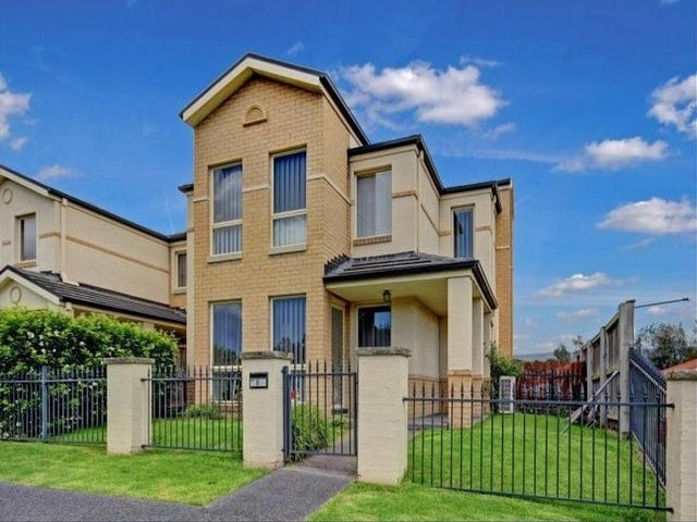1 Paddington Lane, Dapto, NSW 2530