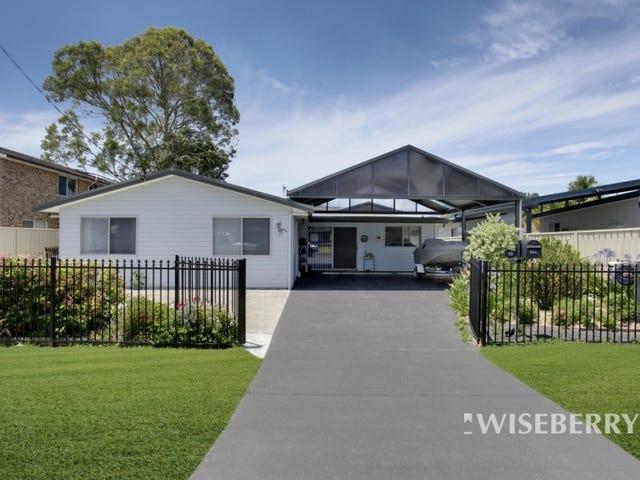 15 Moloki  Avenue, Chittaway Bay, NSW 2261