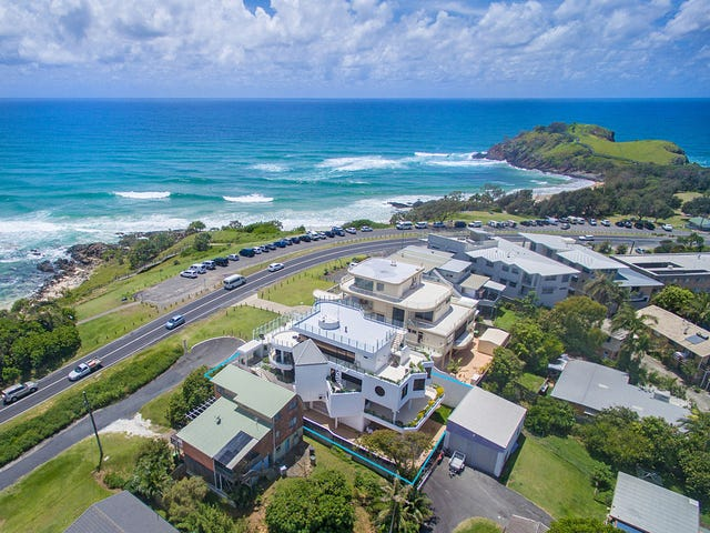 93 Tweed Coast Road, Cabarita Beach, NSW 2488