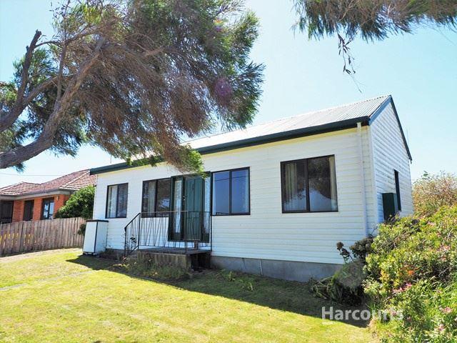 29 Esplanade North, George Town, Tas 7253