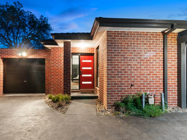 2/20 Margate Avenue, Frankston, Vic 3199