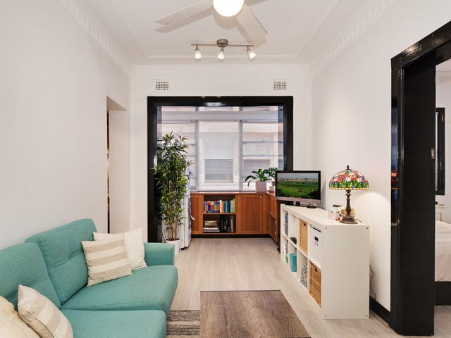 5/188 Campbell Street, Surry Hills, NSW 2010