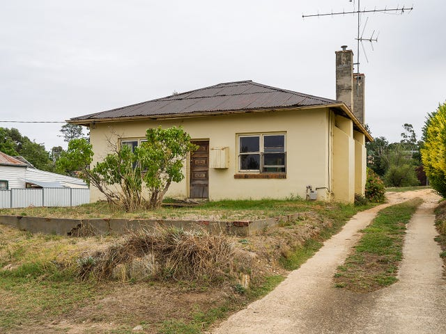 24 Ray Street, Castlemaine, Vic 3450