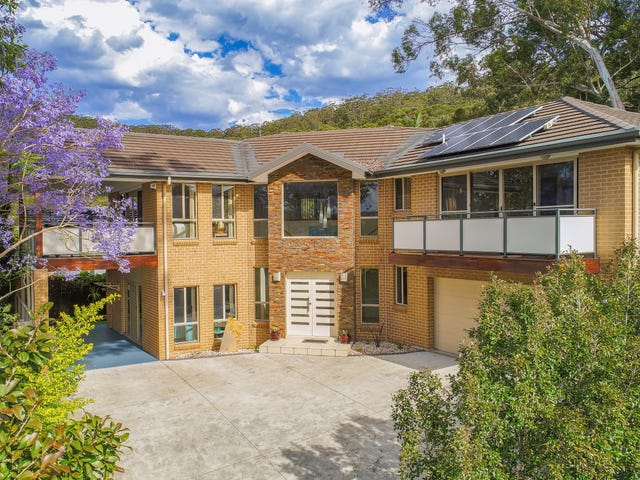 220A Avoca Drive, Green Point, NSW 2251