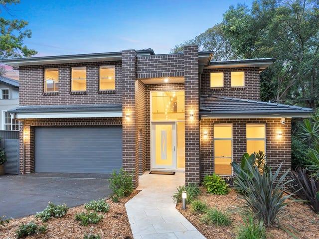 7 Derby Street, St Ives, NSW 2075