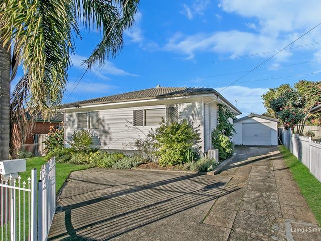34 Mangariva Avenue, Lethbridge Park, NSW 2770
