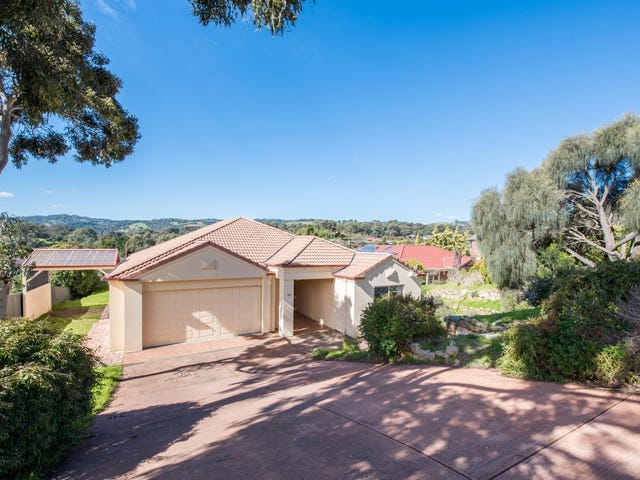 43 Sandalwood Crescent, Flagstaff Hill, SA 5159