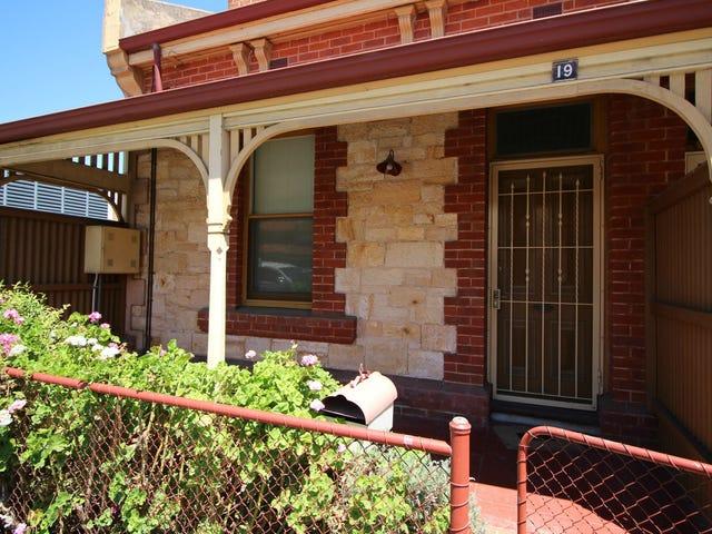 19 Gray Street, Adelaide, SA 5000