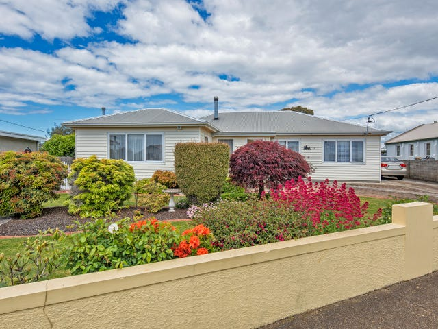 7 Deacon Street, Upper Burnie, Tas 7320