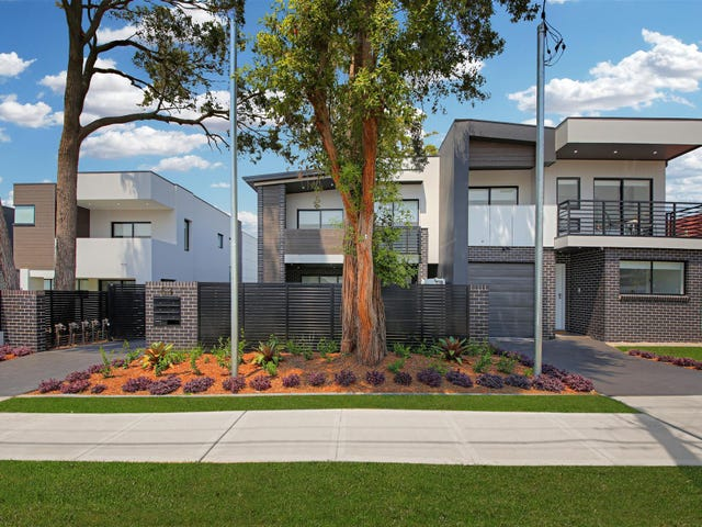 4-6/63 - 65  Picnic Point Road, Panania, NSW 2213