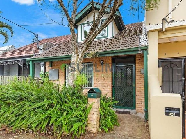94 Terry Street, Tempe, NSW 2044