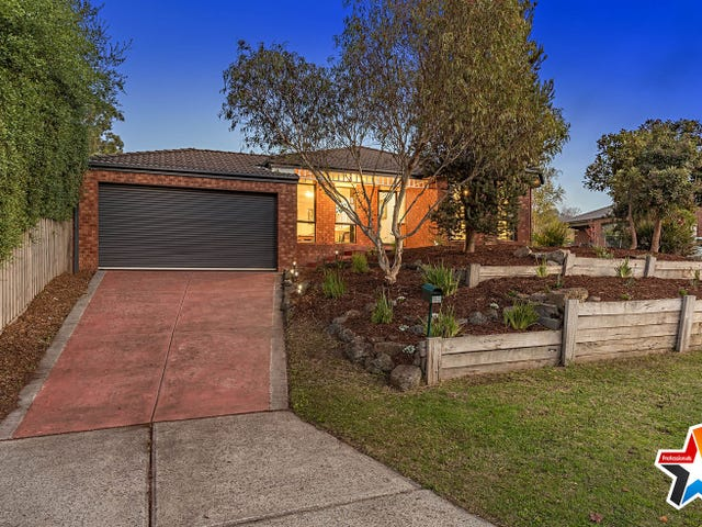 28 Galera Court, Wandin North, Vic 3139