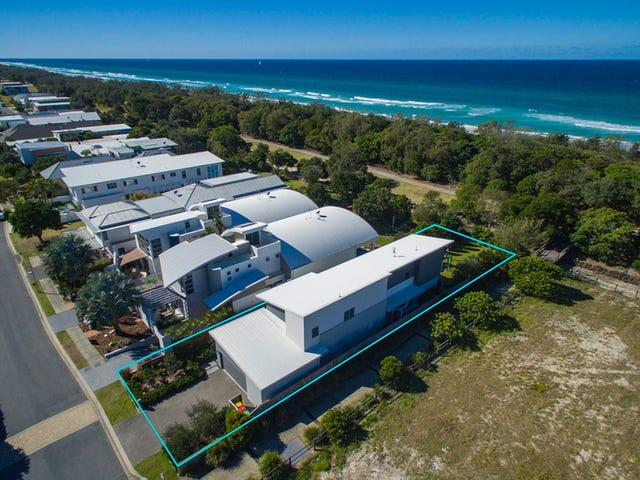 29 She-Oak Lane, Casuarina, NSW 2487