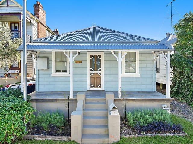 27 Boscawen Street, Wallsend, NSW 2287