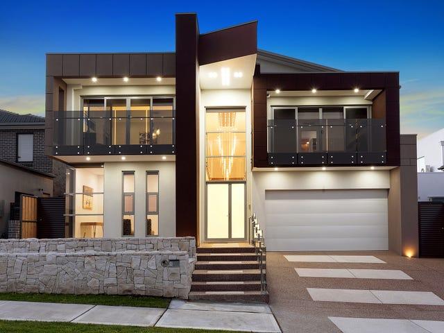 3 Poplar Avenue, Elizabeth Hills, NSW 2171