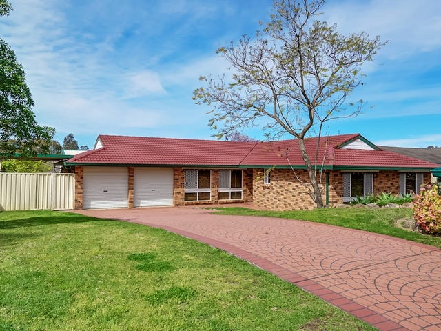 15 O'Dea Road, Mount Annan, NSW 2567