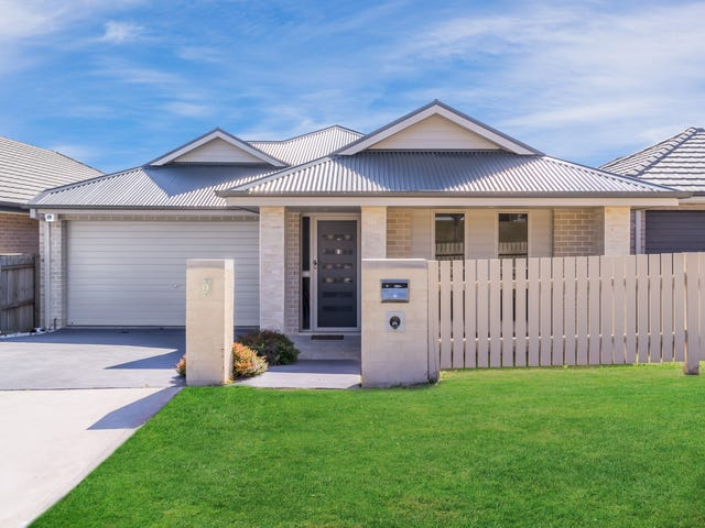 9 Maloney Chase, Wilton, NSW 2571