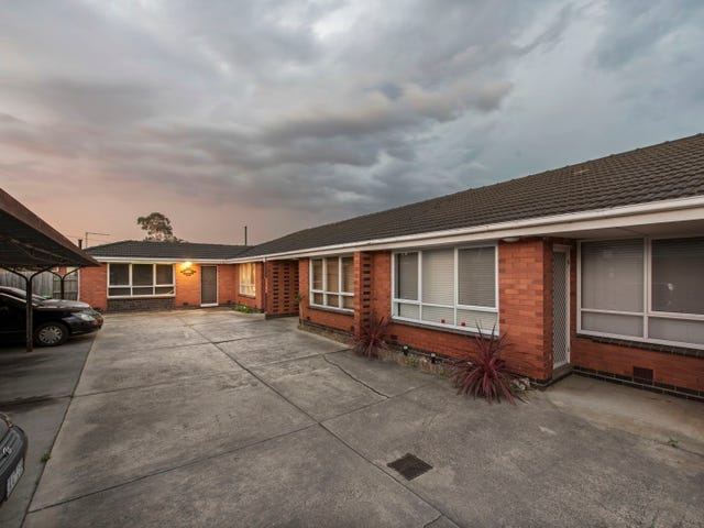 5/62 Fintonia Road, Noble Park, Vic 3174