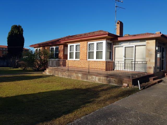 74 Beach Road, Batemans Bay, NSW 2536