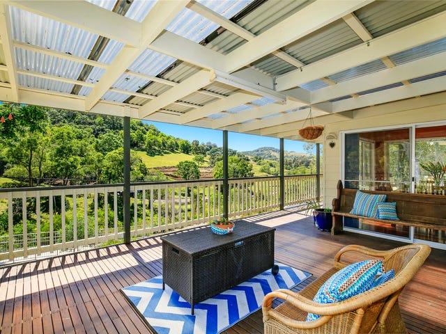 10 Kirkwood Place, Mount Kembla, NSW 2526