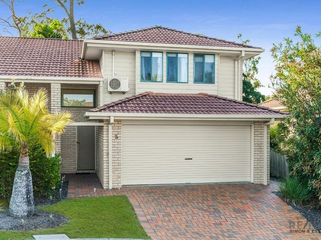 5/34 Brandon Road, Runcorn, Qld 4113