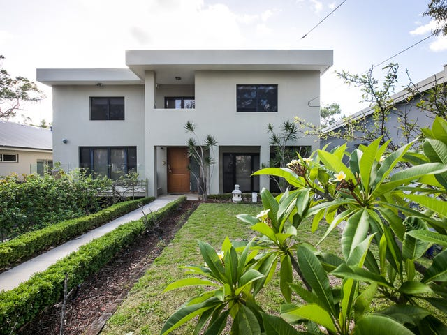 12 Cecil Street, Caringbah South, NSW 2229