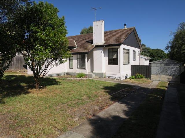 15 Aloomba Street, Chadstone, Vic 3148