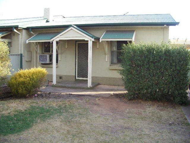 17 Whiteparish Road, Elizabeth North, SA 5113