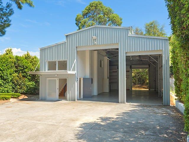 1B  Larool Rd, Terrey Hills, NSW 2084