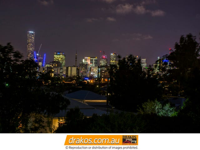 31 Spring Street, West End, Qld 4101