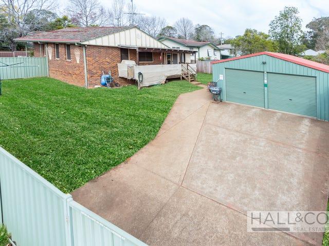 2 Enfield Avenue, North Richmond, NSW 2754