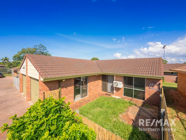 143/11 WEST DIANNE ST, Lawnton, Qld 4501