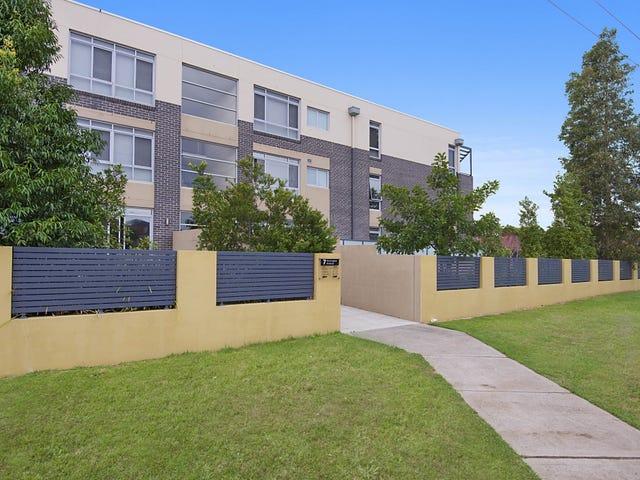 6/7 Harrington Ave, Castle Hill, NSW 2154