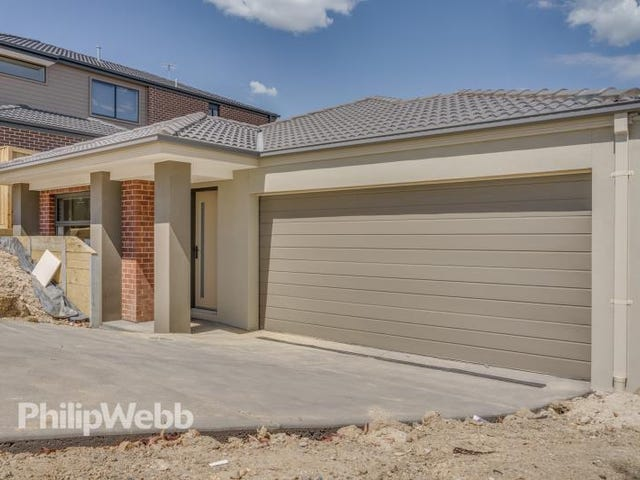 37 Altitude Drive, Doreen, Vic 3754