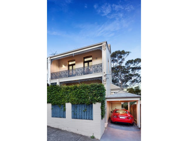 22 St Lawrence Street, Greenwich, NSW 2065