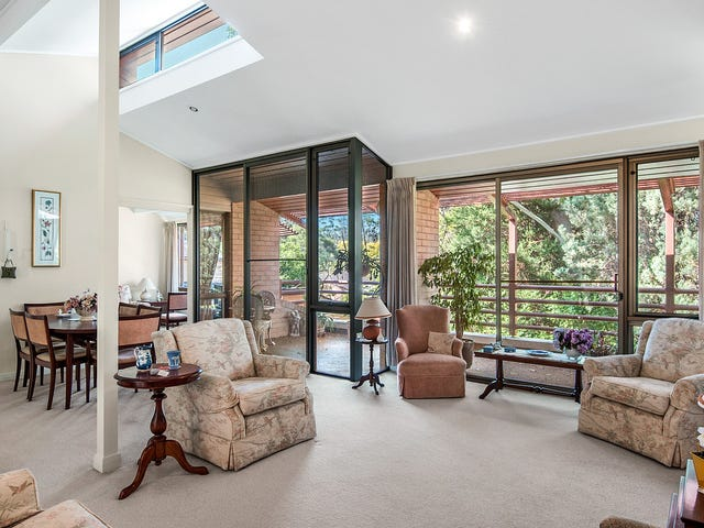 26/10A Kenburn Avenue, Cherrybrook, NSW 2126