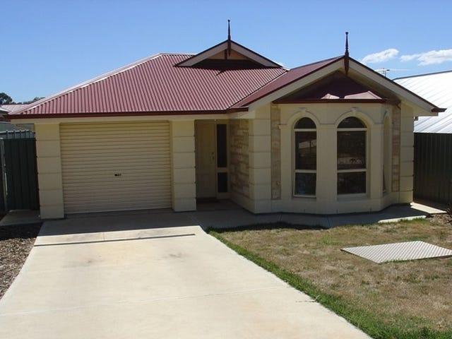 17 Margaret Court, Nairne, SA 5252