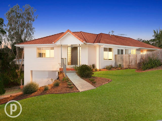 2 Glencoe Close, Ferny Grove, Qld 4055