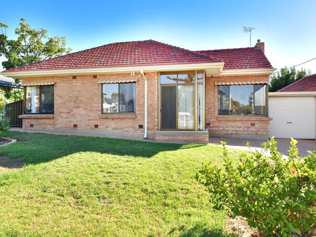 18 Kingston Crescent, Kingston Park, SA 5049
